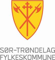 Trondheims Fylke